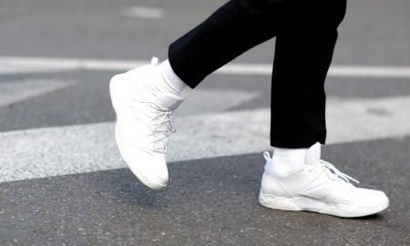 scarpe-moda-uomo-inverno-street-style-2016