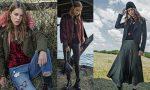 stradivarius-abbigliamento-collezione-inverno-2017