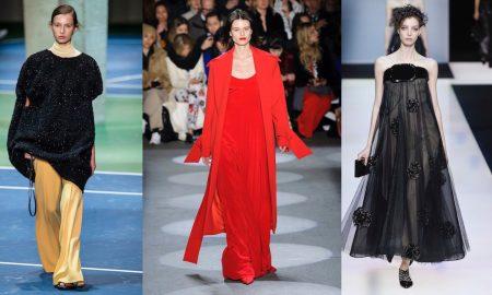 abiti-eleganti-moda-donna-taglie-forti