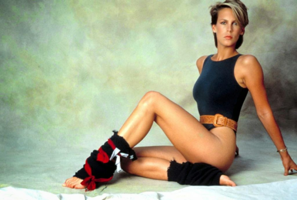 jamie-lee-curtis-fitness