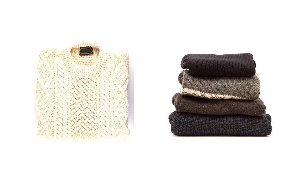 maglione-infeltrito