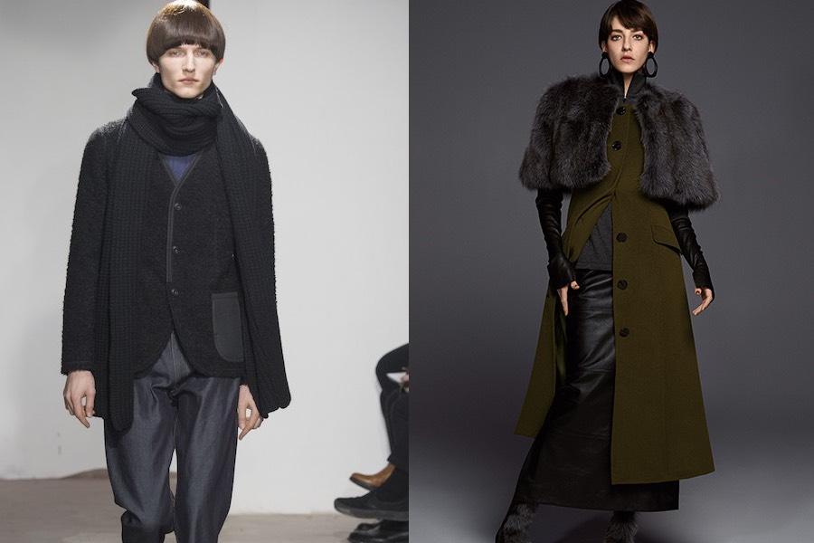moda-giapponese-2016-2017-uomo-donna