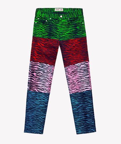 pantaloni-kenzo-uomo