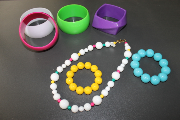 plastic-jewelry-1