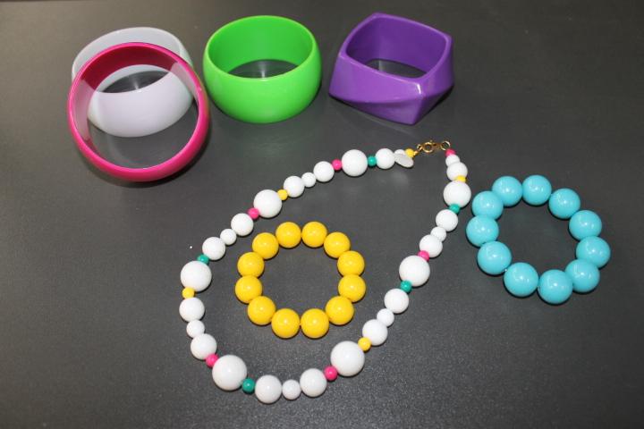plastic-jewelry-1