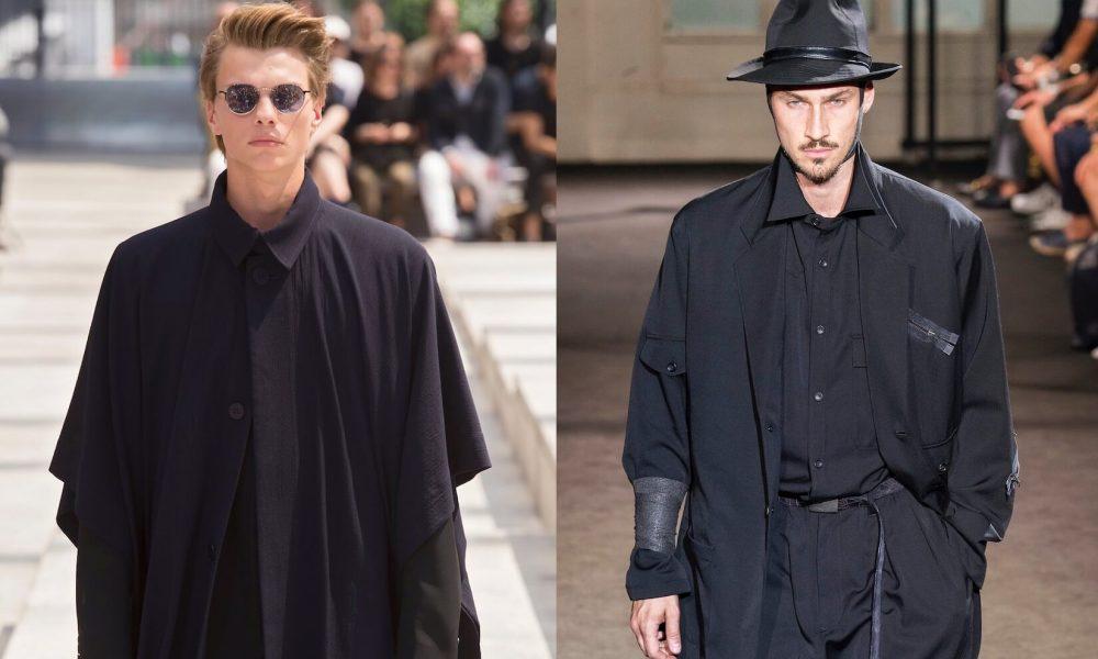 moda-uomo-stile-giapponese-primavera-estate-2017