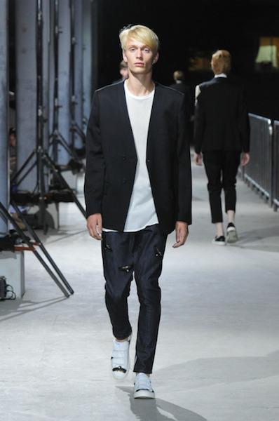 moda uomo lo stile giapponese minimal e chic pagina 6