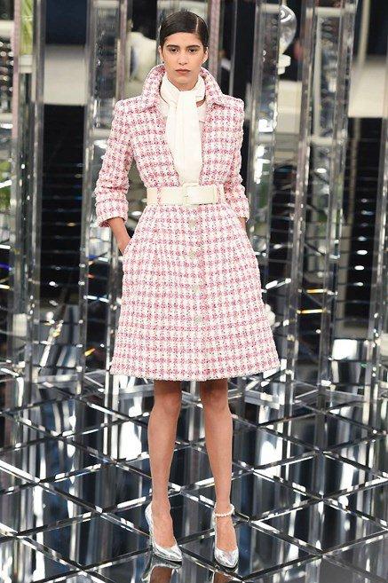 Chanel alta moda estate 2017 03 moda uomo moda donna for Chanel alta moda