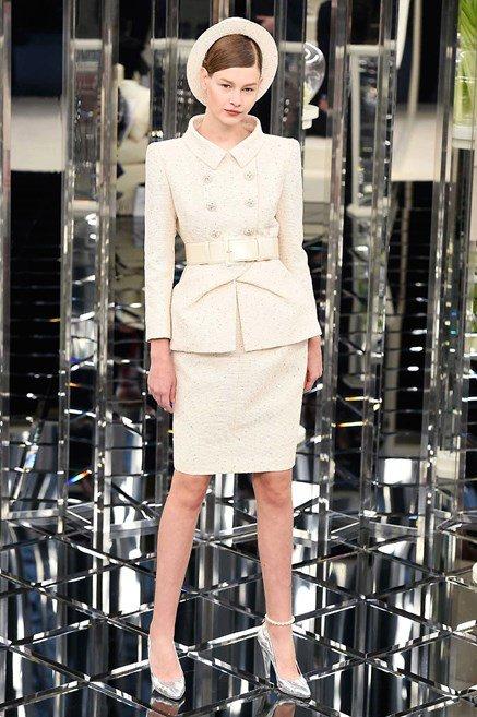 Chanel alta moda estate 2017 19 moda uomo moda donna for Chanel alta moda