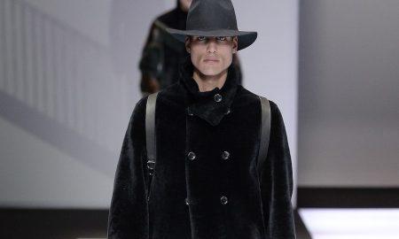 emporio-armani-moda-uomo-inverno-2017-2018