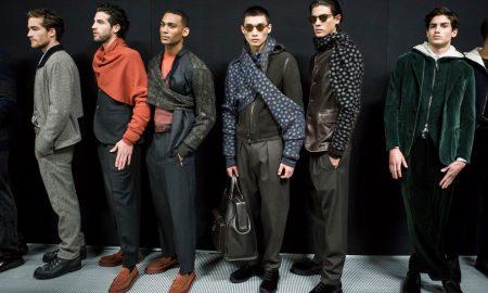 giorgio-armani-moda-uomo-2018