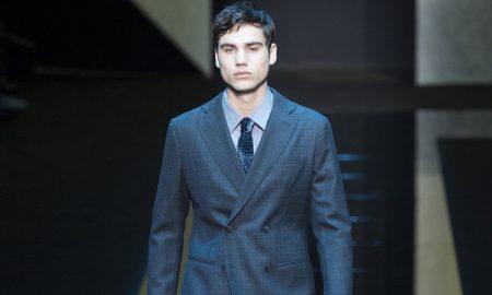 giorgio-armani-moda-uomo-collezione-inverno-2017-2018