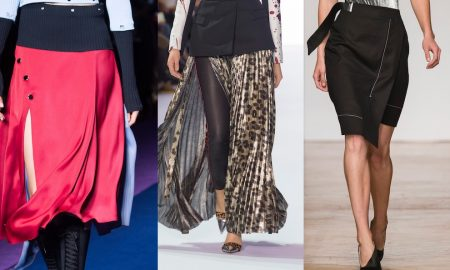 gonne-moda-primavera-estate-2017-tendenze
