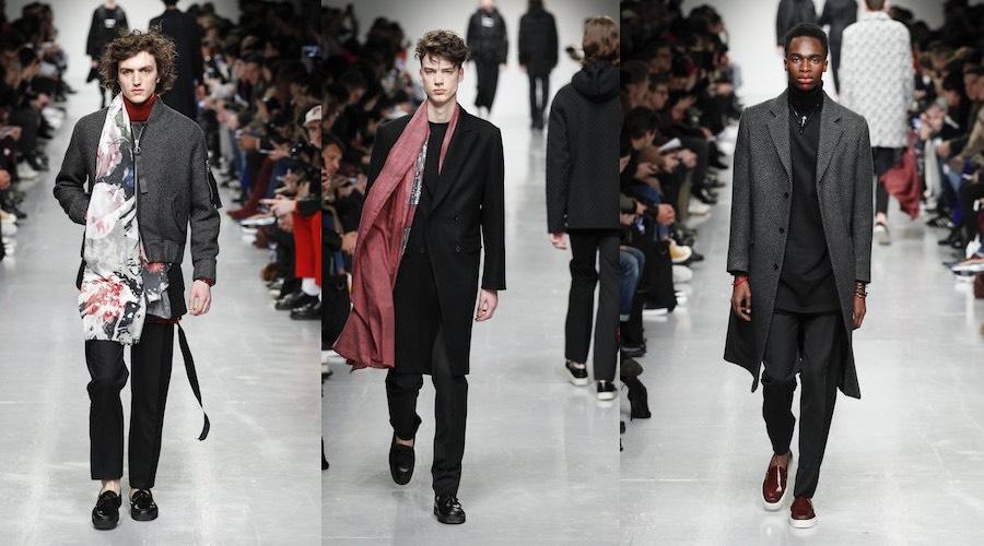 matthew-miller-moda-uomo-londra-2017
