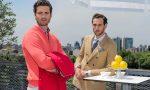 moda-uomo-colori-tendenze-primavera-estate-2017