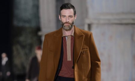 moda-uomo-inverno-2017-2018-collezione-ermenegildo-zegna