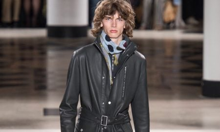 moda-uomo-inverno-2017-2018-hermes