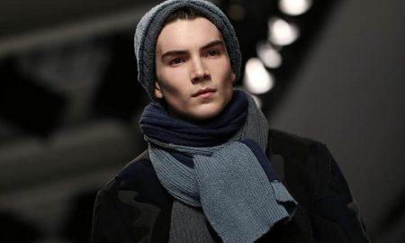 moda-uomo-sfilate-londra-inverno-2017-2018