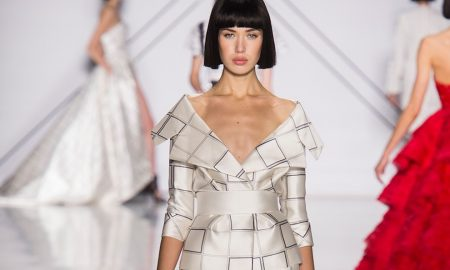 ralph-e-russo-collezione-alta-moda-estate-2017