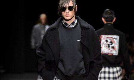 versace-moda-uomo-inverno-2017-2018