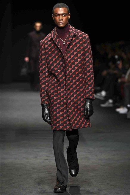 Versace uomo inverno 2017-2018