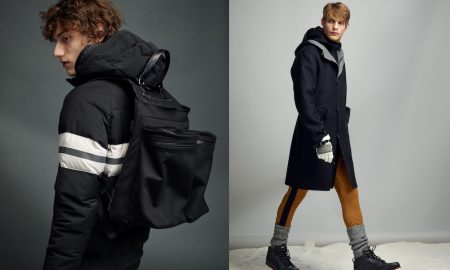 zzegna-moda-uomo-inverno-2017-2018-collezione