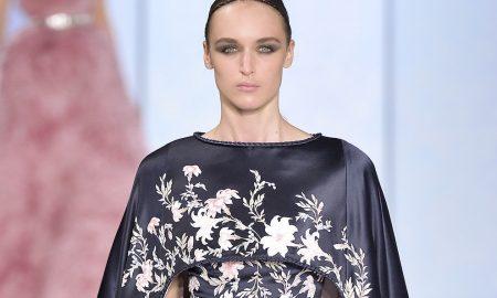 calendario-sfilate-moda-donna-2017