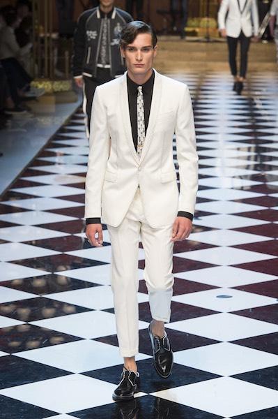 Vestiti Matrimonio Uomo Dolce Gabbana : Vestiti matrimonio dolce gabbana uomo da sposo di