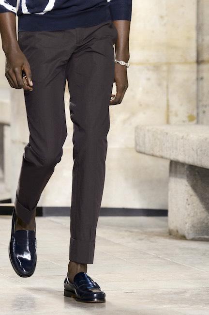 hermes-pantaloni-moda-uomo-estate-2017