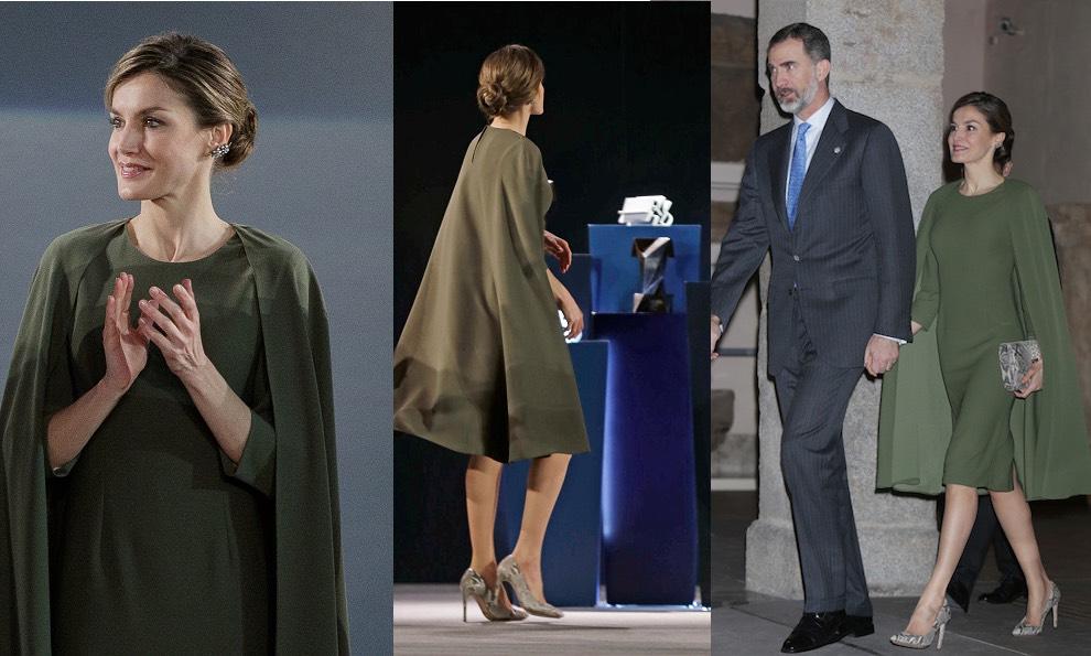 letizia-di-spagna-abiti-2017