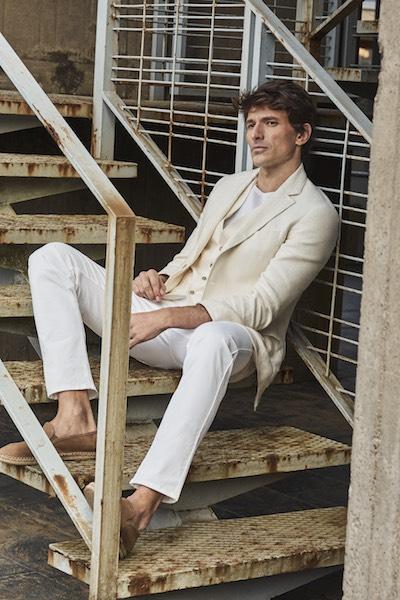 massimo_dutti-abito-uomo-bianco-estate-2017