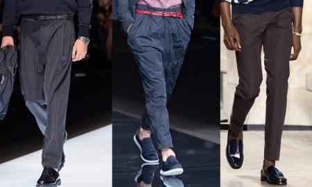 pantaloni-moda-uomo-estate-2017
