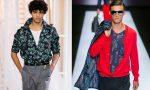tendenze colori moda uomo estate 2017- novita