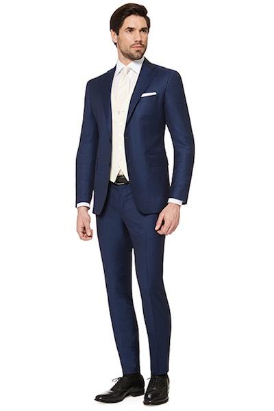 Matrimonio Uomo Estate : Boggi abito cerimonia sposo moda uomo donna