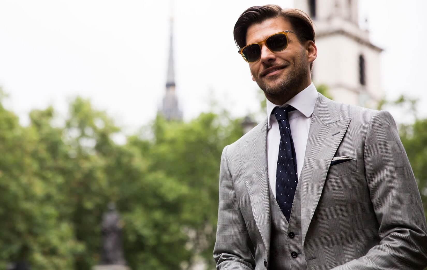 Moda Uomo Matrimonio 2018 : Uomo estate giacca e camicia abbinamenti che vanno