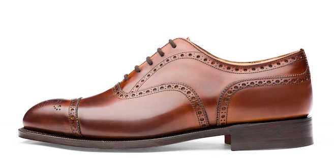 scarpe uomo churs 2017