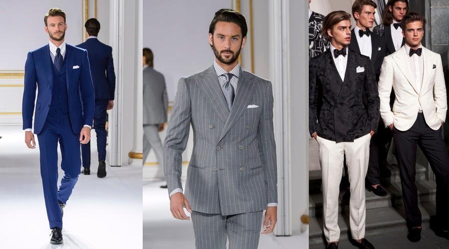 Fashion Matrimonio Uomo : Abiti da uomo eleganti per cerimonia moda donna