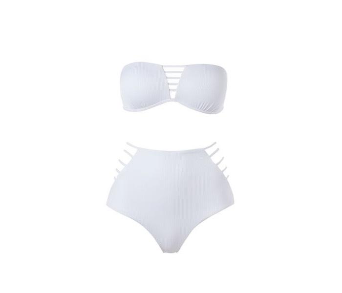 calzedonia mare bikini 2017