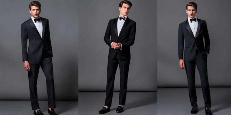 I migliori marchi italiani moda uomo - Moda uomo Moda donna fa58f6337b8