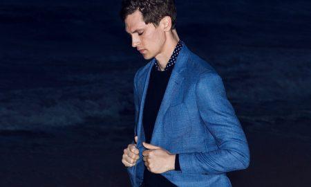 moda uomo consigli stile vestire bene in estate