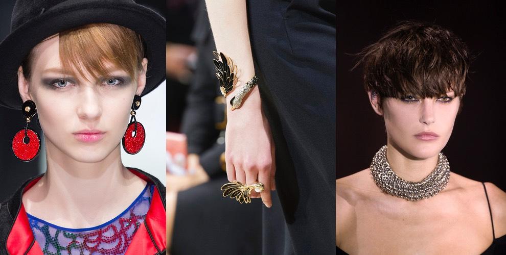 aliexpress nuovo stile nuovo stile del 2019 Moda donna, colori di tendenza per l'inverno 2017 - 2018 ...