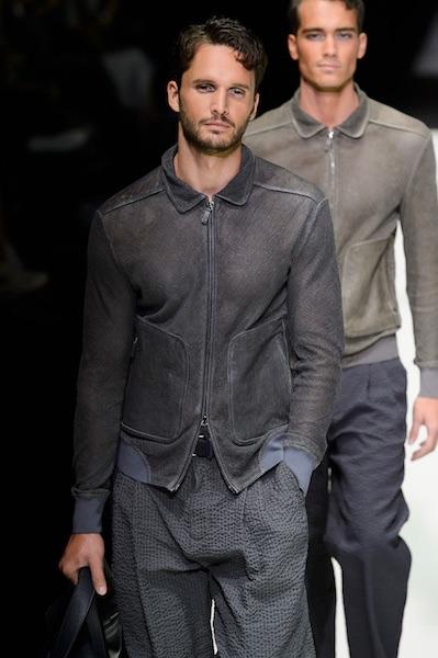 the best attitude bad56 08643 Giorgio Armani uomo, i 15 migliori abiti e abbinamenti per l ...