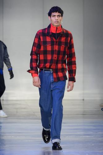 Mattiussi moda uomo inverno 2017 33028a7d30f