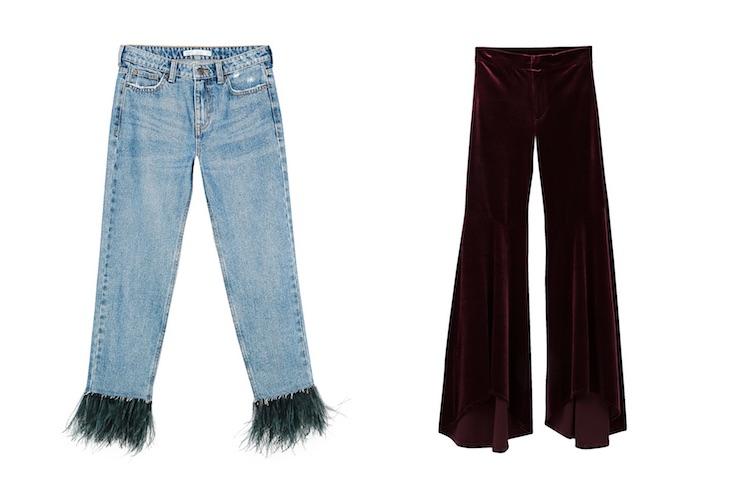bershka-jeans-pantaloni-donna-inverno-2017-2018