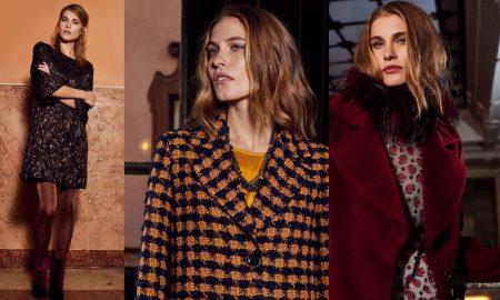 caractere foto abbigliamento inverno 2017 2018