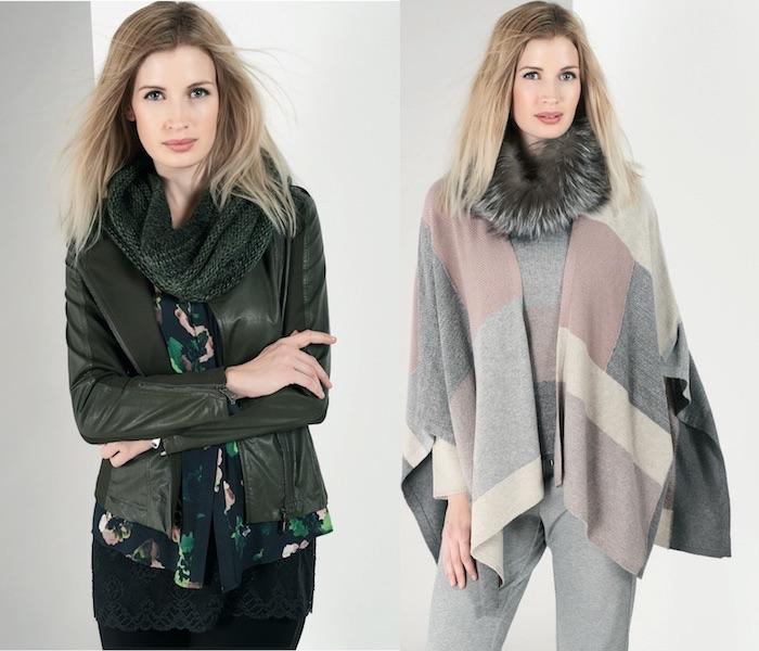 elena miro inverno 2018 abbigliamento