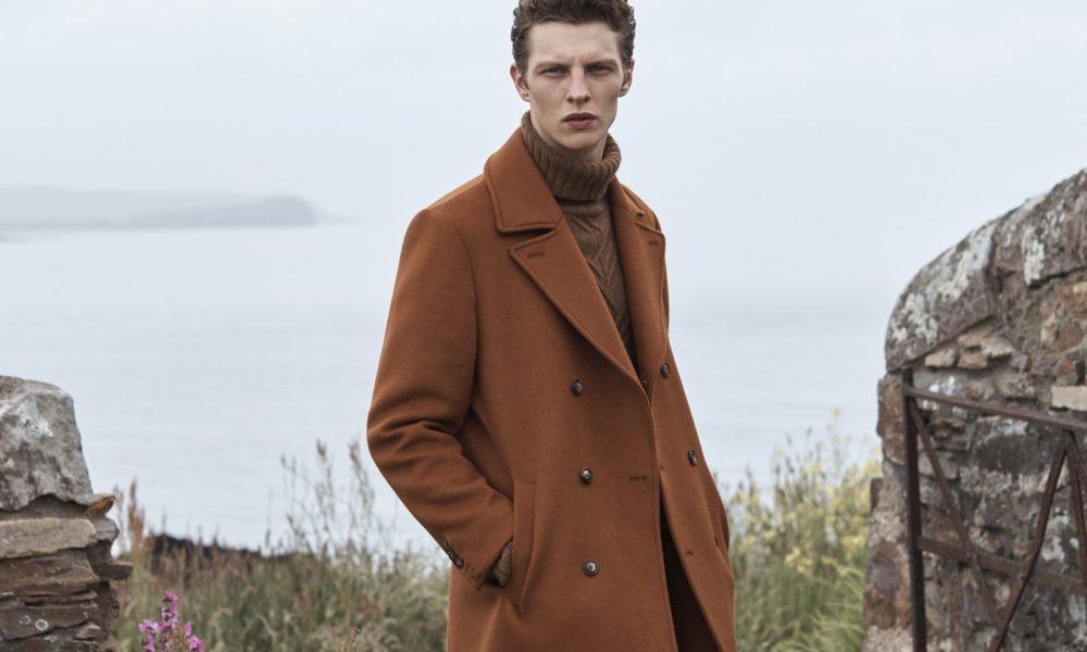 moda uomo tendenze inverno 2018