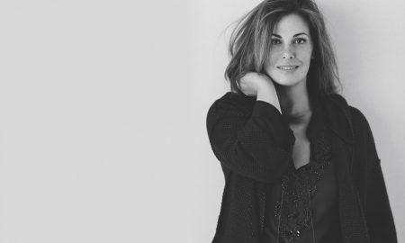 Vanessa Incontrada Elena Miro Collezione inverno 2017 2018