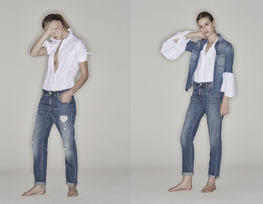 manila grace jeans estivi 2018-catalogo