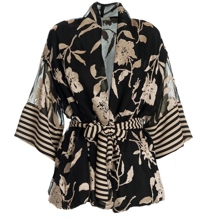 Oltre abbigliamento primavera estate 2018. Catalogo e Prezzi - Moda ... 9ab1a49e83b5